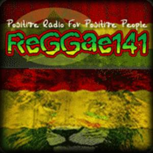 ReGGae 141