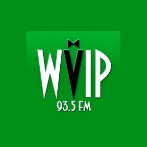 Radio WVIP - WVIP 93.5 FM