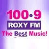 WKNL - ROXY FM 100.9 FM