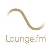 Radio Lounge FM 100% Austria