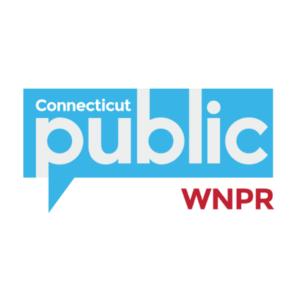 Radio Connecticut Public Radio