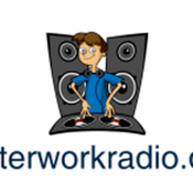 Radio Afterworkradio