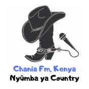 Radio Chania FM