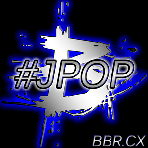 Big B Radio #Jpop Station