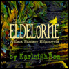 Tales of Eldelórne