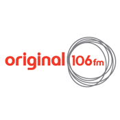 Radio Original 106 FM