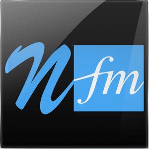 Radio NicolFM