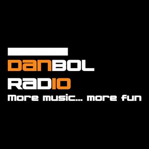 Radio Danbol Radio