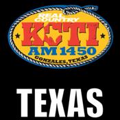 Radio KCTI 1450 AM