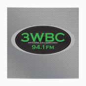 Radio 3WBC 94.1 FM