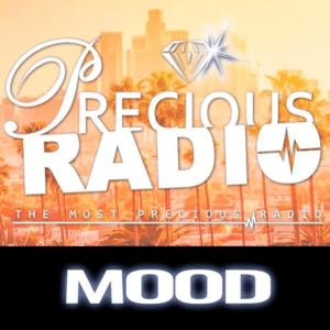 Radio Precious Radio Mood