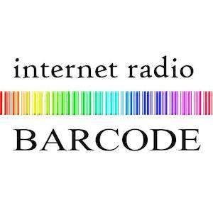 Radio Radio Barcode