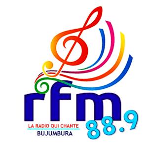 Radio RFM 88.9