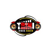 Radio Trini Vibes Radio TT