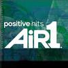 WCLR - Air1 Radio 88.3 FM