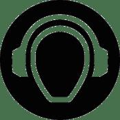 Radio onemenshot