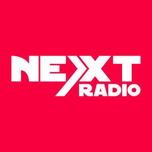 Radio Next Radio