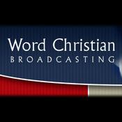 Radio WDPC - World Christian Broadcasting 1500 AM