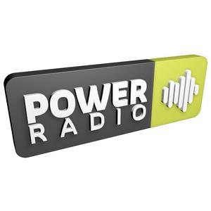 Power Radio