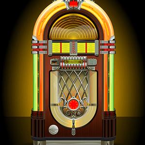Radio Miled Music Oldies