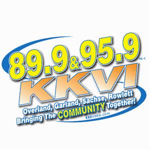 KKVI Radio 95.9 FM