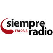 Radio Siempre Radio 93.3