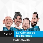 Podcast La Cámara de los Balones