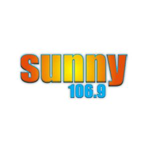 Radio KEDG - Sunny 106.9