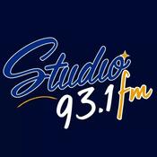 Radio Studio 93.1
