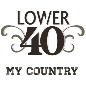 Radio KKDT - My Country 93.5 FM