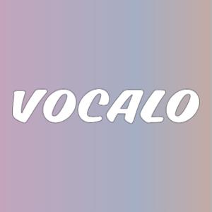 Radio WBEW - Vocalo Radio 89.5 FM