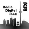 BDJ Radio - 80s & 90s Sound of your Life