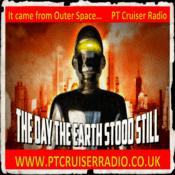 Radio PT Cruiser Radio