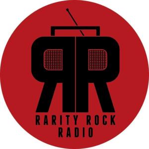 Radio Rarity Rock Radio