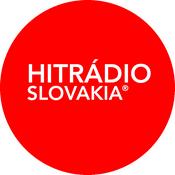 Radio HITRADIO SLOVAKIA