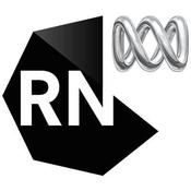 Radio ABC Radio National Sydney