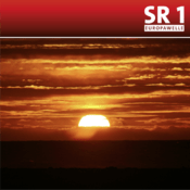 Podcast SR 1 - Abendrot