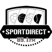 Radio SportDirectRadio