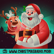 Radio Christmas Radio