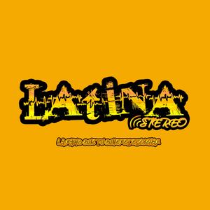 Radio Latina Stereo FM