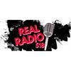 Real Radio 518