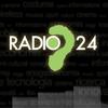 Radio 24 - L'altro pianeta
