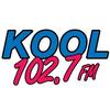 WPUB-FM - Kool 102.7