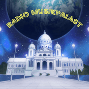 Radio musikpalast