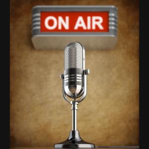 Radio Allclassic Berlin