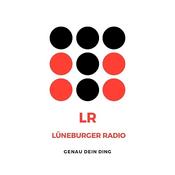 Radio Lüneburger Radio