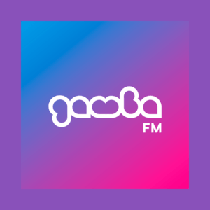 Radio Gamba FM Río Cuarto