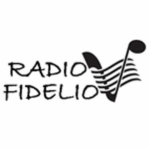 Radio Radio Fidelio Canal Universal
