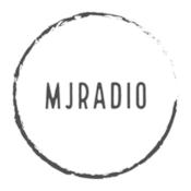 Radio mjradio