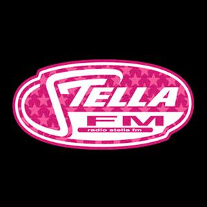 Radio Stella FM